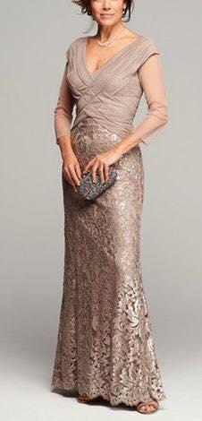 rochie cu model nunta mama mame