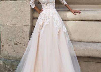 idei rochie mireasa cluj nunta