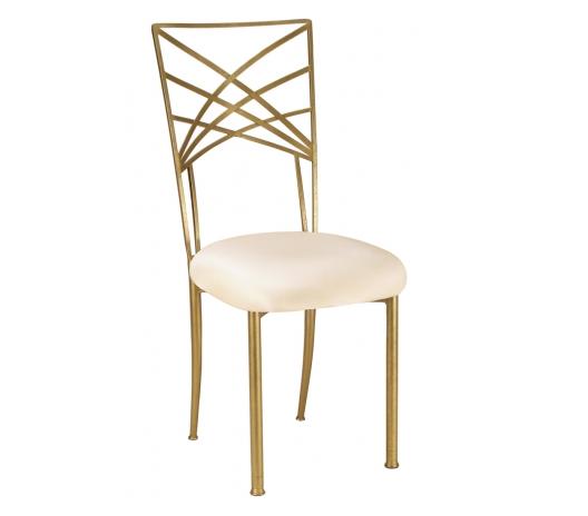 scaune de nunta
